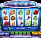 Birthday Bash Slot