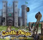 Castle Siege Slot