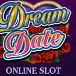 Dream Date Slot machine