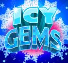 IcyGems slot