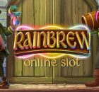 Rainbrew online slot machine