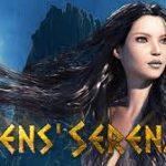 Sirens serenade slot