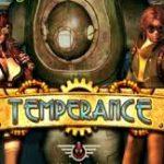 Temperance Slot