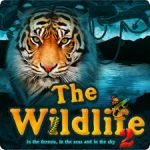 The Wildlife 2