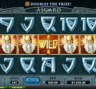 RTG Slot Machines