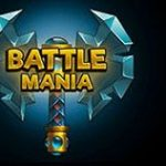 battle mania RPG