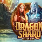 Dragon Shard Online Slot