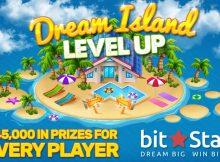Bitstarz Free Slot Spins