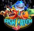 Fish Catch multi player game