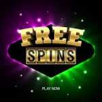 free slot spins