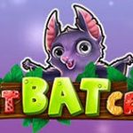fruitbat crazy slot machine