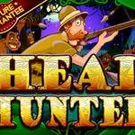 Head Hunter Slot