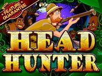 Head Hunter Slot
