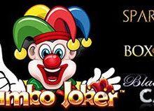 Jumbo Joker Slot