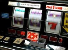 Fun Real Money Online Slot Machines