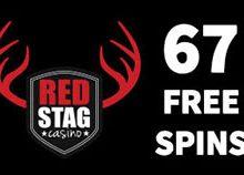 Free Slot Spins
