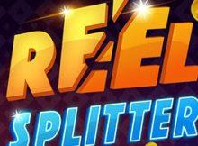 reel splitter slot machine