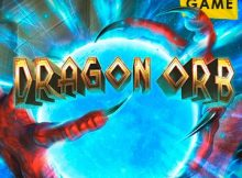 Dragon Orb Slot