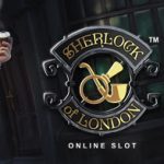 New Online Slot Machines