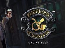 New Online Slot Machines