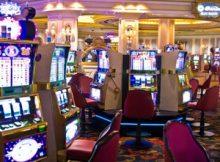 Slot Comps and Slot Bonuses