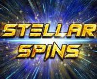 stellar spins slot