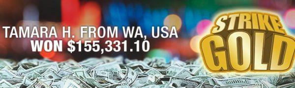 Progressive Jackpot Online Slots