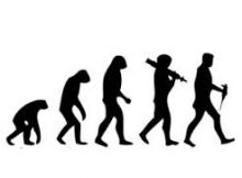 The Evolution of Slots
