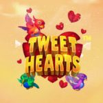 Tweethearts Slot Machine