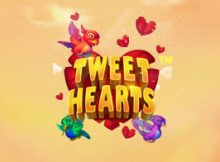 Tweethearts Slot Machine