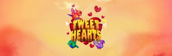 Tweethearts Slot