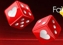 valentines Free SLot Play