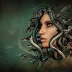 wrath of medusa slot